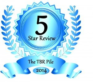 TBRPile5starReview