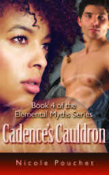 CadencesCauldron_Cover_071815