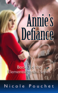 AnniesDefiance_Cover_small