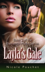 LaylasGale_Cover_071415